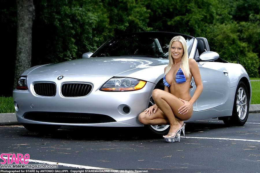 Car Forum